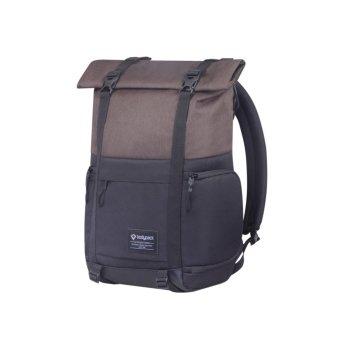Bodypack Battle Ground 1.0 - Brown - 2