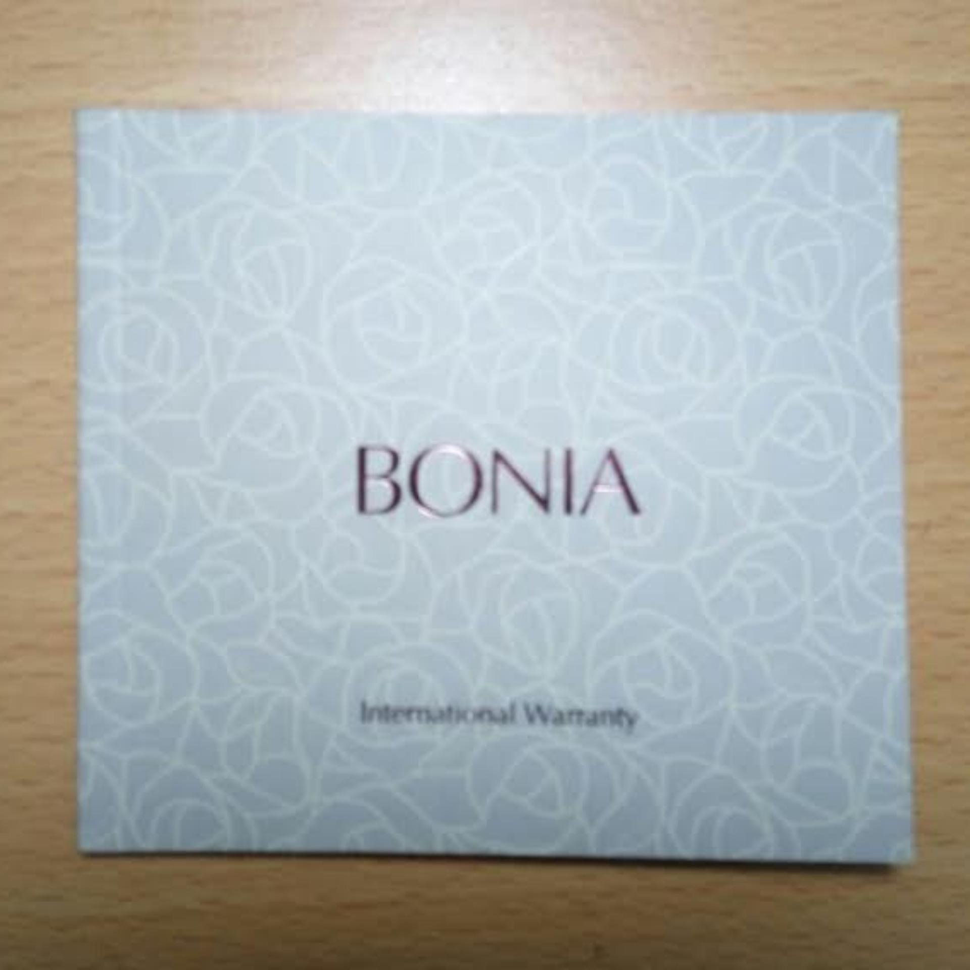 Pencarian Termurah Bonia Jam Tangan Wanita B869 2537 Black Police 14639jsrbl 02 Coklat Rosegold Ring Biru Ceramic Stainless Steel