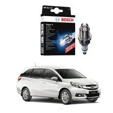 Bosch Busi Super 4 FR78X Mobil Super 4 FR78X Mobilio 1.5i - Th.14-on - 1 pcs