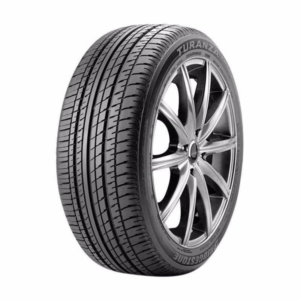 Bridgestone Turanza ER.370 185/55 R16 Ban Mobil 2 PCS [GRATIS INSTALASI]