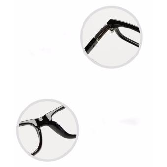Harga Bruno Dunn desainer merek kacamata pria wanitaKacamata Komputer Anti  Radiasi Melindungi Mata Mengurangi Blue Light sampai 50% Dewasa 5162  Terbaru klik ... 59f0f8f3be