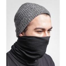 Harga KMBuff Headband Serbaguna Motif Army A388. Source · Buff Masker Wajah polos tanpa Jahitan