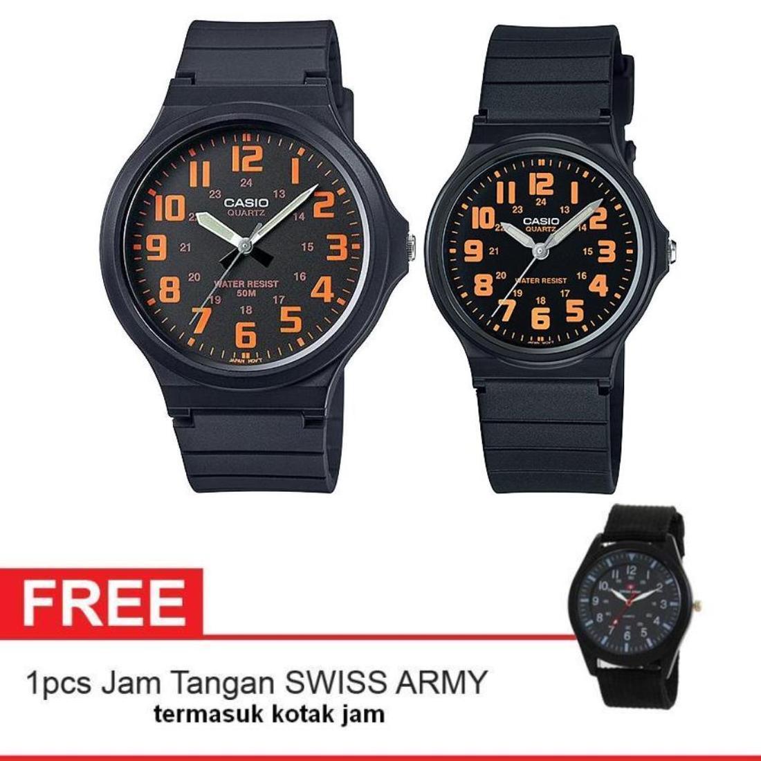 Promo Jam Tangan Cople Termurah 2018 Balmer B7922ml Couple Gold Harga Baru Casio Watch Putih Strap Karet Sporty