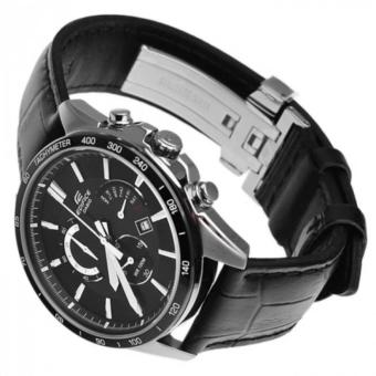 STANDARD CHRONOGRAPH   EDIFICE   Timepieces   CASIO Information about CASIO s watches clocks. ... STORE LOCATOR. EDIFICE Special Site. G SHOCK Special Site.