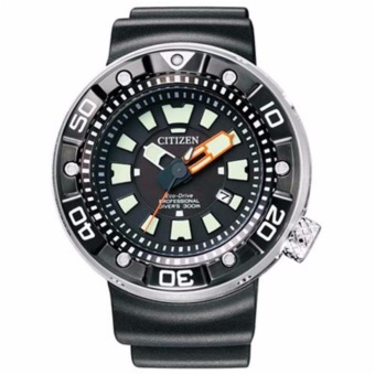 Citizen BN0176-08E World Time Watch For Men - intl
