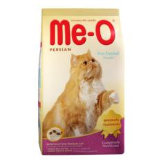 CP Petfood Me-O Persian Cat Food [7kg]