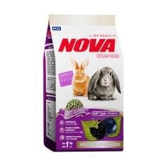 CP Petfood Nova Mix Berries Rabbit Food [1 kg]
