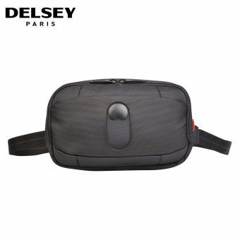 "... Bullit Koper Soft Case 75 Cm ... Source · Delsey Bellecour 1 Compartment Belt Bag - Hitam ""FREE SHIPPING SELURUH AREA JAWA"","