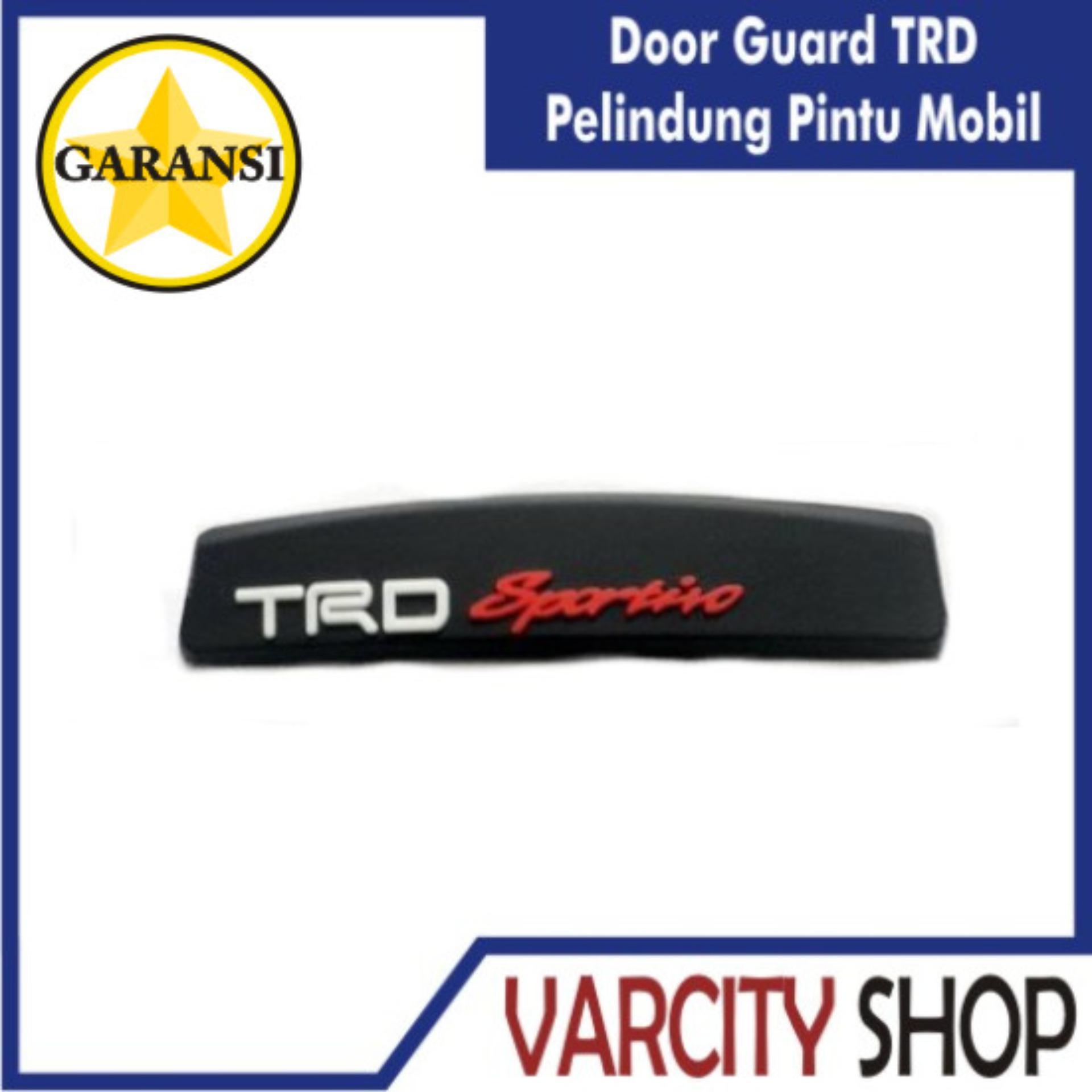 ... Door Guard Doorguard Karet Pelindung Pintu Mobil ...