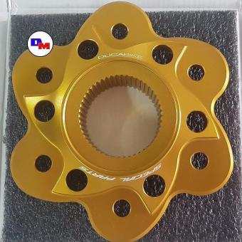 Ducabike Sprocket Carrier for Ducati
