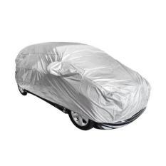 Rp 800000 Edison Body Cover Honda All New CRVIDR800000