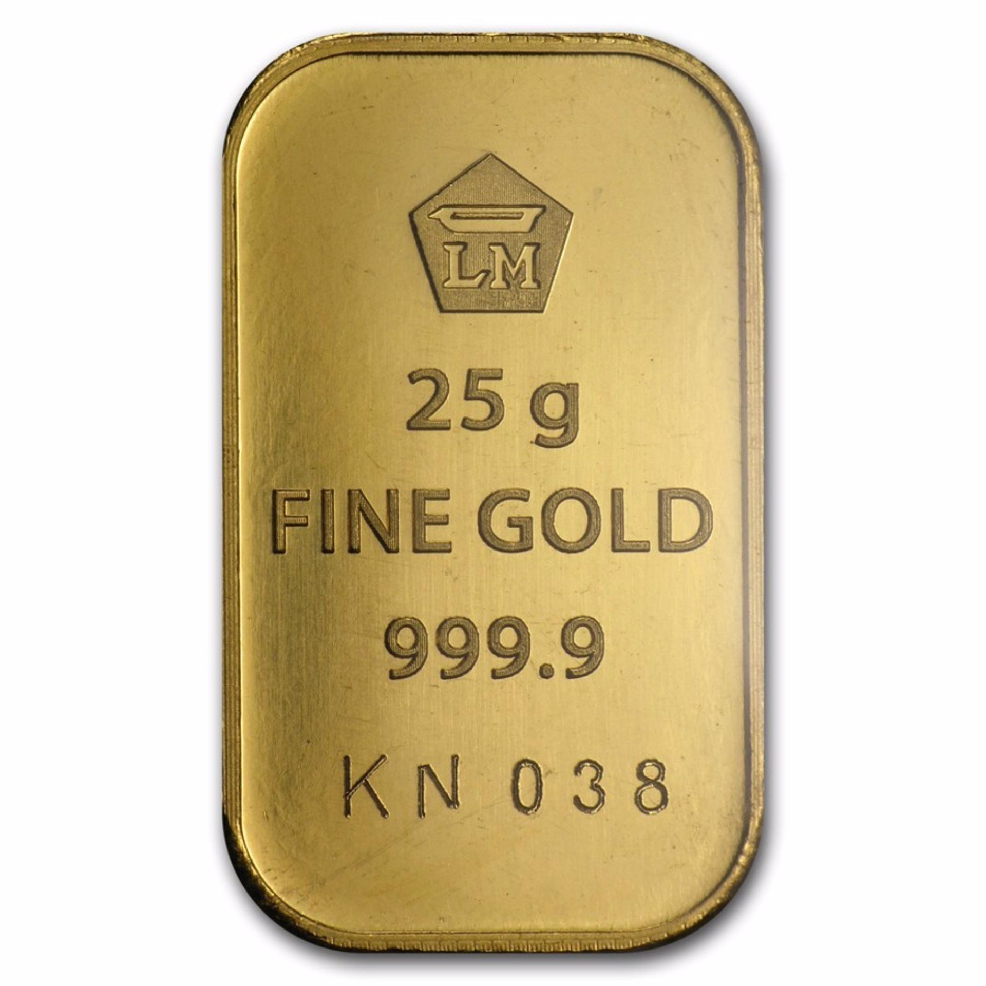 Emas Antam Gold Logam Mulia 25 Gram Daftar Harga Terlengkap Indonesia Ubs 1 Muliagaransi Uang Kembali Include Sertifikat Gr
