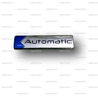 harga Emblem Automatic Logo Bodi Body Mobil Metal Sticker Stiker Toyota New Great Avanza Calya Kijang Innova Rush Agya Sienta Fortuner Rush Honda HR-V Mobilio Brio Satya BR-V Jazz Daihatsu Xenia Gran Max Sigra Ayla Terios Luxio Sir Lazada.co.id