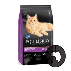 equilibrio 1.5 kg cat sensitive