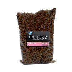 Equilibrio kitten makanan kucing repack 2 kg [4 x 500 g]