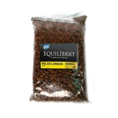Equilibrio Persian Cat Food [Repack/500 g]