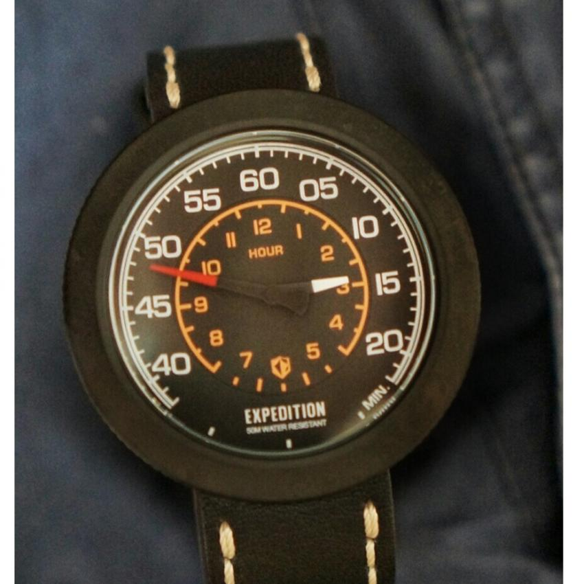 Bb Source · Raynell Jam Tangan Pria Body Gold Black Dial Rny Krt . Source .