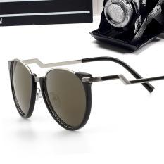 Penerbang Terbaik Paduan Kacamata Pria Merek Lensa Terpolarisasi Source Harga Veithdia Pria Kacamata .