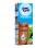 Frisian Flag UHT Cokelat - 225mL - Karton Isi 36