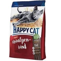 Happy Cat Adult Beef 1.4kg