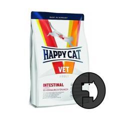 happy cat vet 4 kg cat intestinal