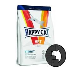 happy cat vet 4 kg cat struvit