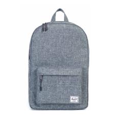 Herschel Classic Backpack -Raven X