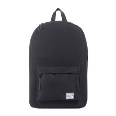 Herschel Mid-Volume Classic Backpack - Black