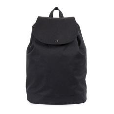 Herschel Reid Classic Backpack - Hitam