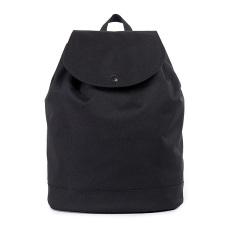 Herschel Reid Mid-Volume Classic Backpack - Black