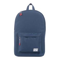 Herschel Settlemen Classic Backpack - Navy