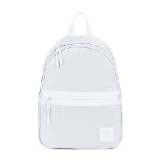 Herschel Town W Backpack - Translucent White