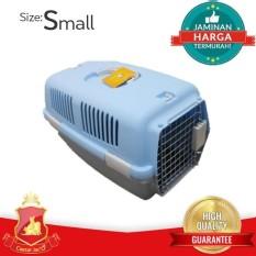 High Quality Pet Cargo No 061 (S) Hewan ( Dog - Kucing - Kelinci )