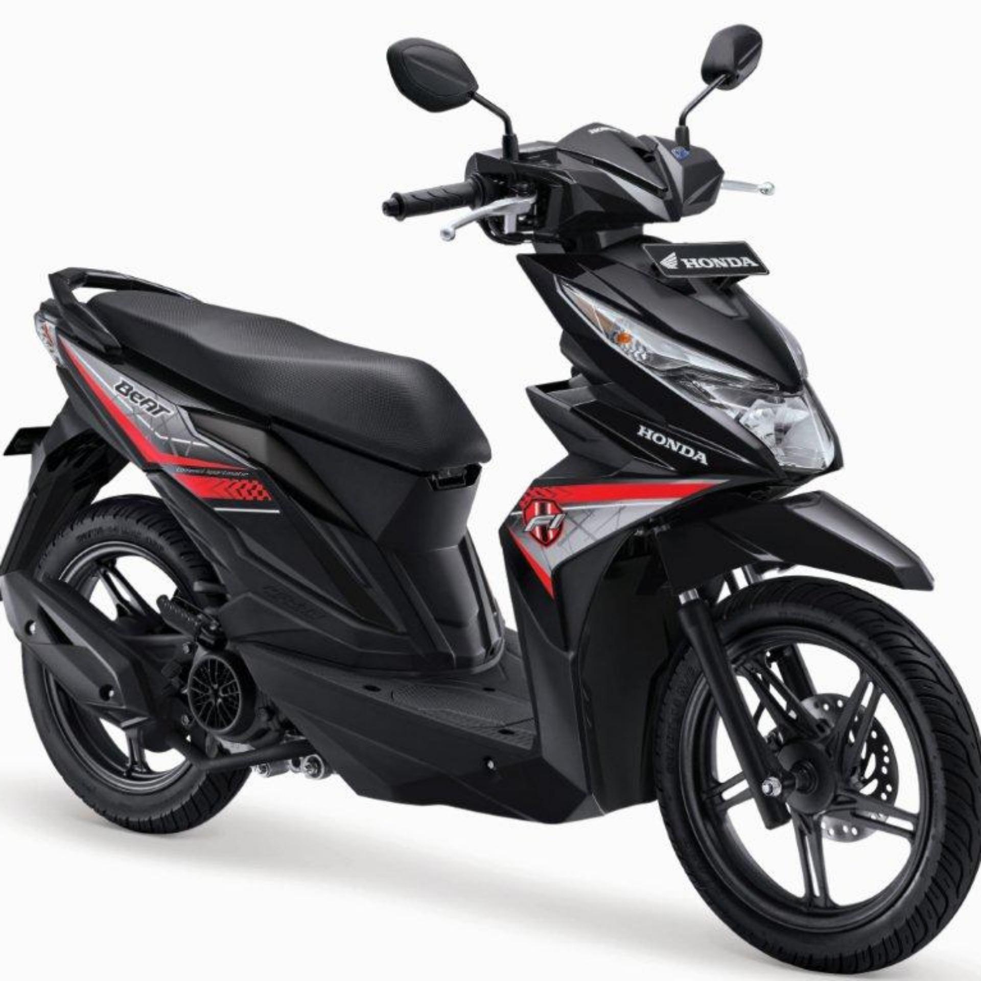 Honda Beat Sporty Cw Dance White Khusus Daerah Bekasi Dan Sekitarnya New Vario 110 Esp Cbs Glam Red Kab Semarang Bogor Dansekitarnya