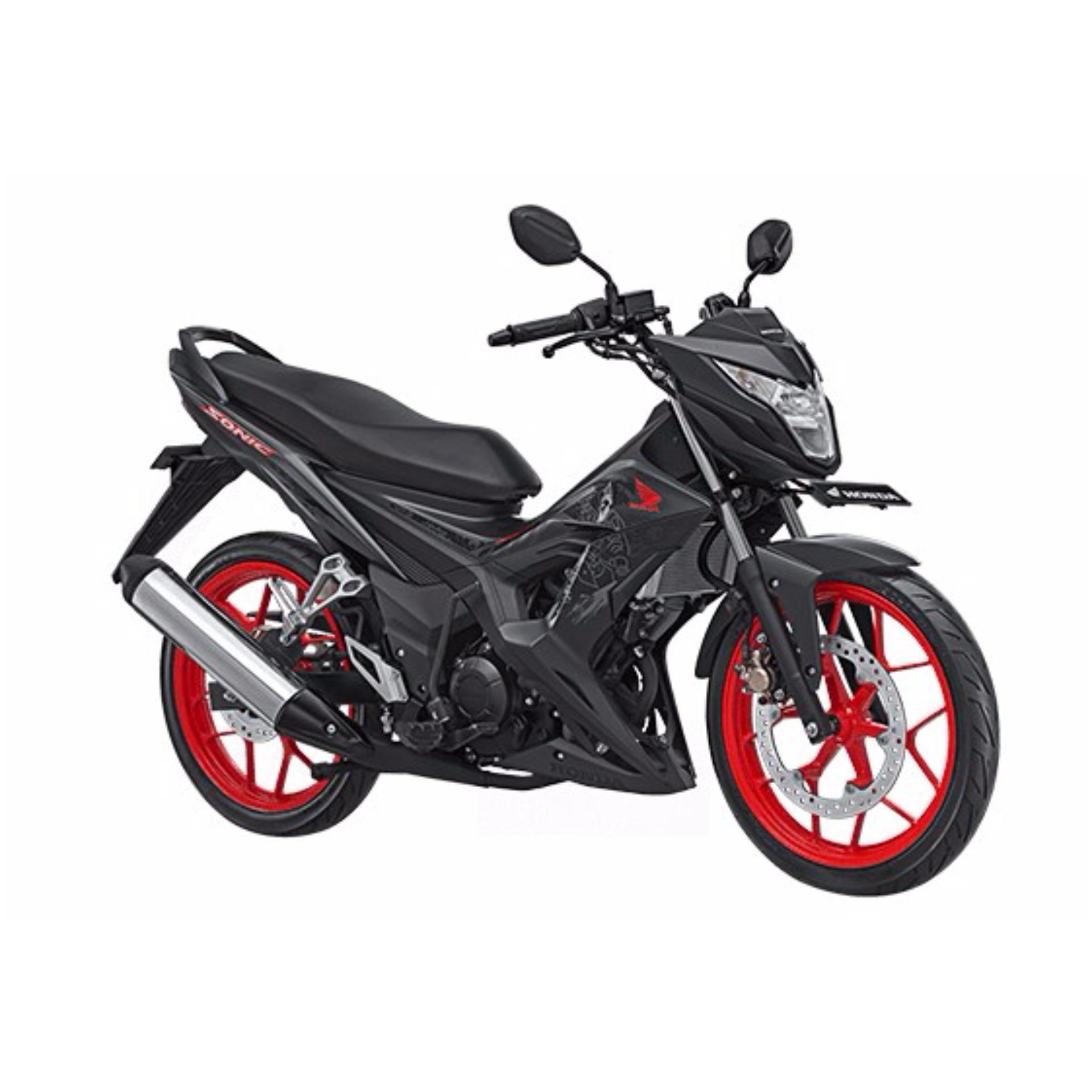 Honda All New Beat Esp Fi Sporty Cbs Iss Fusion Magenta Black Otr Tecno Blue White Tangerang Sonic 150r Agresso Matte Jawa Tengah