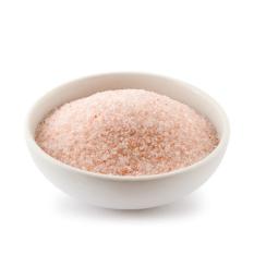 HouseOfOrganix Himalayan Pink Salt 500 Gr