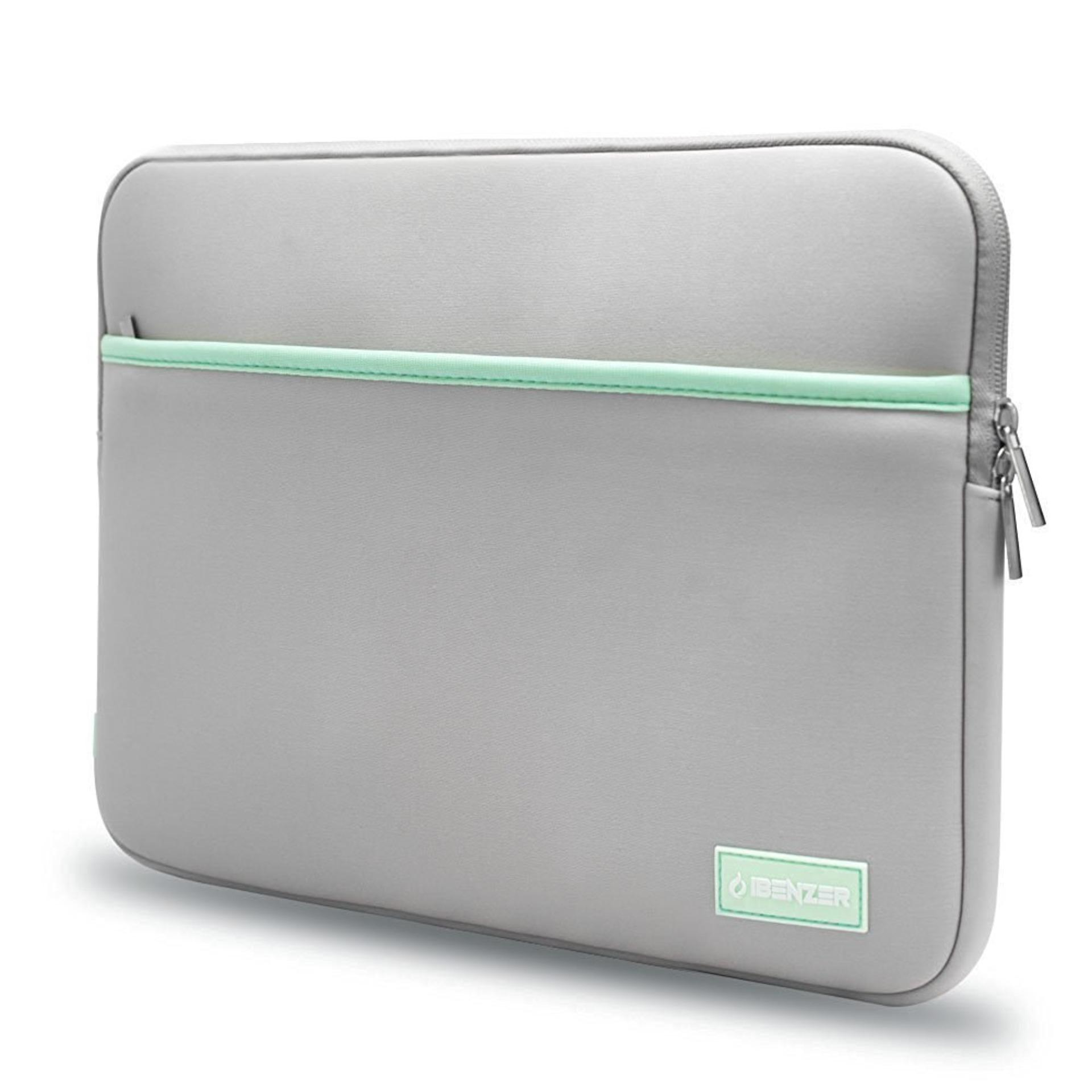 Cooltech Tas Laptop Softcase Pu Leather Sleeve Case For Apple New Macbook Pro Air Retina 116 154 Inch Permalink To Ibenzer Universal 13 Grey Harga Promo