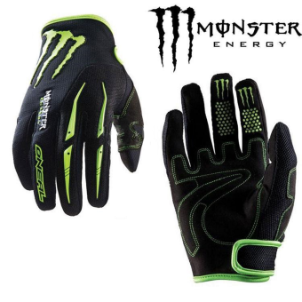 Harga Monster Oneal Sarung Tangan Sepeda Motor Touring Tour Bikers Bike Gloves Sports Outdoor Full