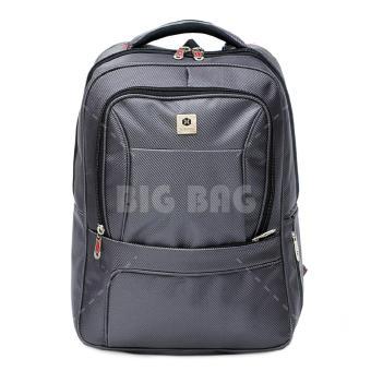 ... Detail Gambar Gear Bag Silver Swarms Edition Tas Laptop Backpack FREE Raincover SS01 Terbaru