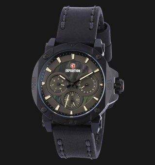 Expedition Jam Tangan Expedition Wanita EXF-6606-BFLTBBAIV