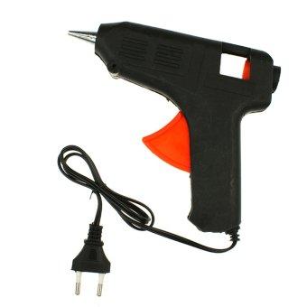 ... Perbaikan Penarik Kit-Internasional. Source · Mobil penyok dibetulkan Ajaib memperbaiki kerusakan mobil/alat penghapusan kit dengan lem .