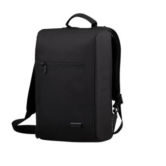 Bodypack Simplified 0.4.1 - hitam - 2