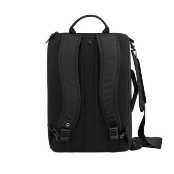 Bodypack Simplified 0.4.1 - hitam - 4