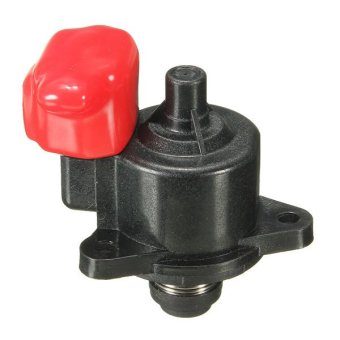 Idle Air Control Valve Direct For Mitsubishi Eclipse Galant Lancer AC571 2.4L ...
