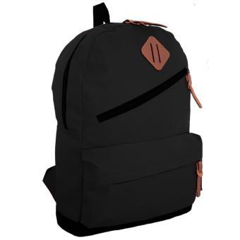 Atila Sack Rookie Casual Backpack. Atila Sack Rookie Casual Backpack. Atila Sack Rookie Casual
