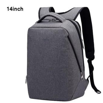Harga 2017 Tigernu Fashion School Backpack for 12.1-14 inch laptop T-B3164 - intl