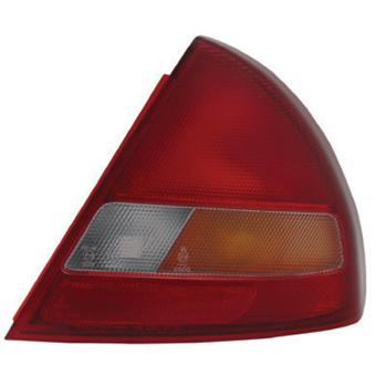 stop lamp mobil