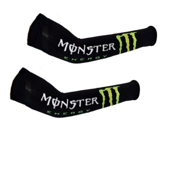 Harga Monster Energy Mancet Manset Arm Warmer