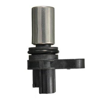 A500k B500k Dorong Tarik Mengendalikan Potensiometer Pot Untuk Gitar Source · engkol poros bubungan untuk posisi