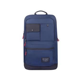 Bodypack Garrison - Biru